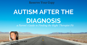 Autism Parent Book jpg