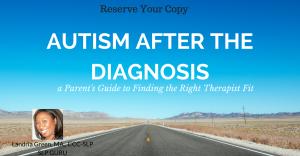 Autism Parent Book jpg